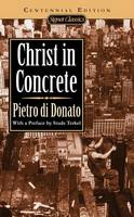 Christ in concrete: a novel