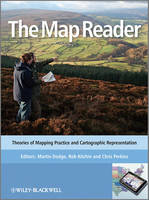 Chapter 1.8 Deconstructing the map [in] The Map Reader
