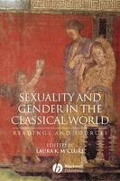 Sexuality and gender in the classical world: readings and sources