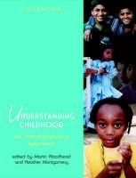 Understanding childhood: an interdisciplinary approach