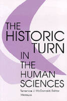 Resistance and the Problem of Ethnographic Refusal [in] The historic turn in the human sciences