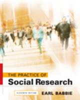 Chapter 13: Qualitative Data Analysis