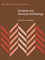 Mortuary practices, society and ideology: An ethnoarchaeological study