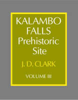 A modern knapper's assessment of the technical skills of the Late Acheulean biface workers at Kalambo Falls