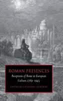 The Nazi Concept of Rome