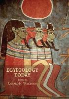 Site survey in Egyptology