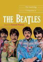 The Cambridge Companion to the Beatles