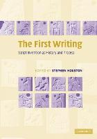 The Earliest Egyptian Writing: Development, Context, Purpose