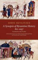 A synopsis of Byzantine history, 811-1057