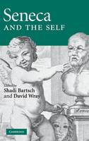 Free yourself! Slavery, freedom and the self in Seneca's letters