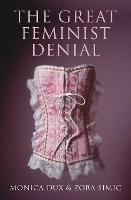 The great feminist denial