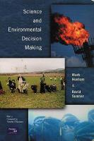 Science and environmental decision making
