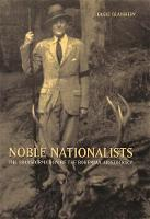 Noble nationalists: the transformation of the Bohemian aristocracy