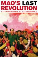 Mao's last revolution