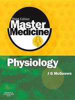 Physiology: a clinical core text of human physiology with self-assessment | Clinical Key eBook Collection