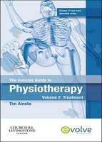 The concise guide to physiotherapy: Volume 2: Treatment