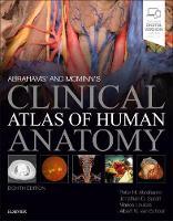 Abrahams' and McMinn's clinical atlas of human anatomy | ebook