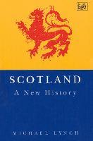 Scotland: a new history
