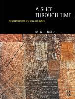 A slice through time: dendrochronology and precision dating