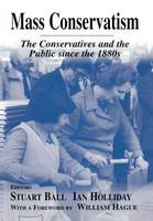 The Conservative Party and Mass Housing