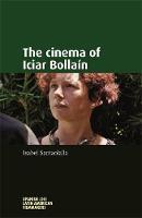 The cinema of Iciar Bollaín
