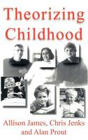 Theorizing childhood