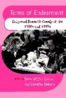 Terms of Endearment: Hollywood Romantic Comedy of the 1980s and 1990s
