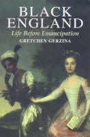 Black England