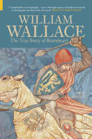 Death and immortality, IN: William Wallace: the true story of Braveheart