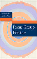 Focus group practice