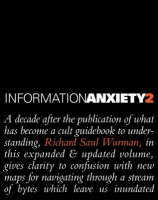 Information anxiety2