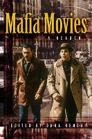 Chapter 17 - 'When words can kill: David Chase's The Sopranos' [in] Mafia movies: a reader