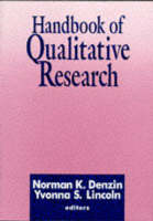 Chapter 15 Ethnography and Participant Observation [IN] Handbook of qualitative research