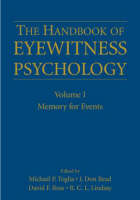 Interviewing protocols to improve eyewitness memory
