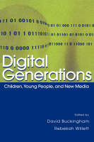 Chapter 15: Digital Anatomies: analysis as production in media education