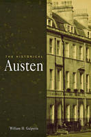The historical Austen