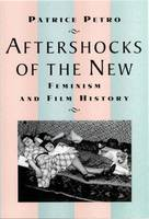 Feminism and Film History