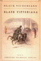 Black Victorians, Black Victoriana