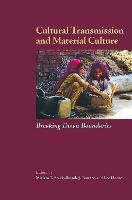 Mother Bella was not a Bella. Inherited and Transfromed Traditions in Southwestern Niger