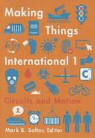 Making things international: 1: Circuits and motion