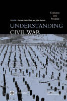 Understanding Civil War: Evidence and Analysis, Vol. 2: Europe, Central Asia and Other Regions