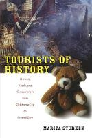 'Tourism and