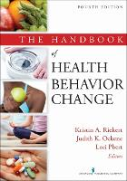 The handbook of health behavior change