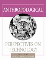 Beyond Art and Technology: The Anthropology of Skill
