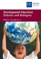 'Why global learning and global education? An educational approach influenced by the perspectives of Immanuel Kant
