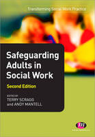 Safeguarding adults in social work