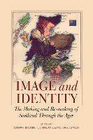 Defining Scotland and the Scots before the wars of independence