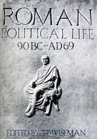 Politics in the Late Republic