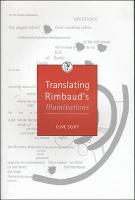 Translating Rimbaud's Illuminations
