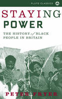 Chapter 9 of Staying power: the history of black people in Britain